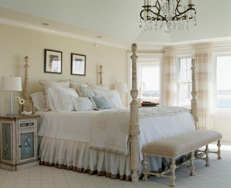 Ideen Schlafzimmer Gestaltung