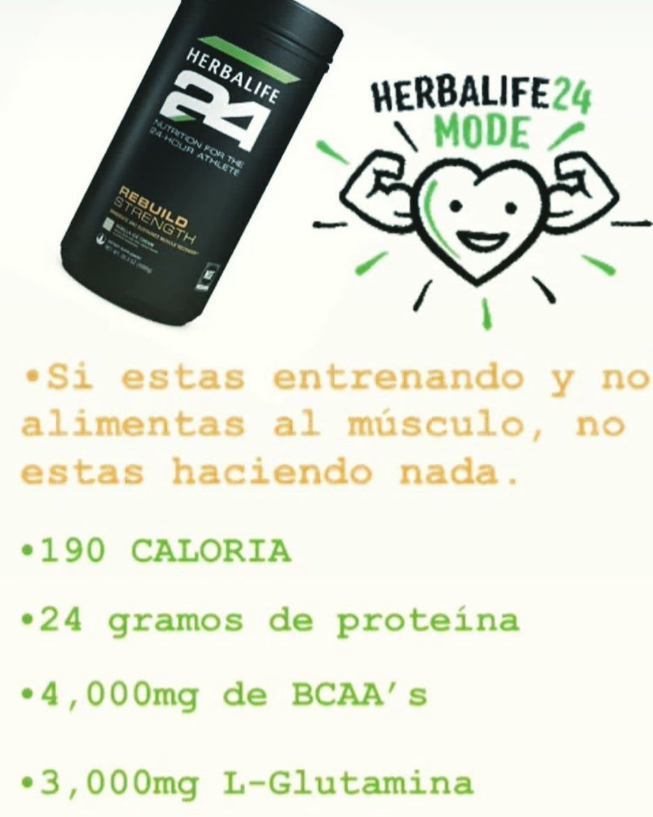 #herbalife #nutrition #nutricion #fitness #ejercicios #exercise #healthylif...,