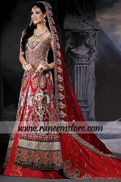 Where to buy Pakistani Bridal Dresses in Sydney Perth   India ...