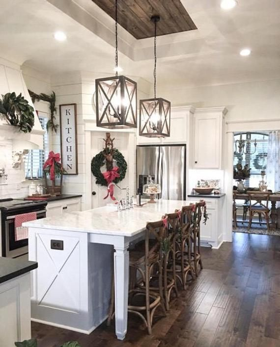 also  top designer shares how to renovate period home rue kitchens rh pinterest