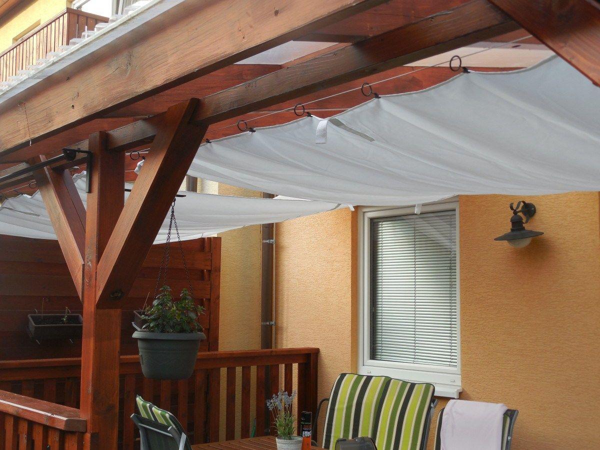 Può essere molto utile, per esempio, sul tavolo in giardino o sulla tua sdraio. Pin On Balconi
