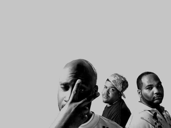 Dela soul alternative hip hop hip hop music hip hop