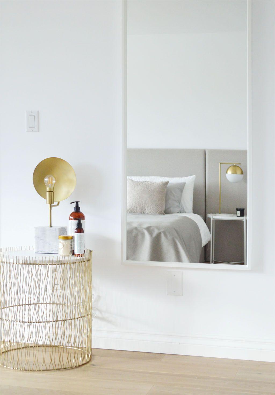 Schlafzimmer Vorher Nachher spectacular before after master bedroom renovation vorher nachher