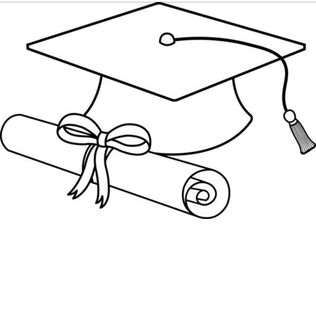 Graduation | Graduación | Pinterest | Graduación, Graduados y ...