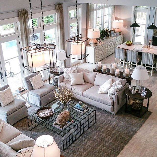 Living room inspo via @absolutely4woman  . . . . . . #designmeetsperfection #interior #interiordesign #livingroom #livingroomdesign #livingroomdecor #livingroominspo #elegant #elegantdesign #chandelier #chandeliercrystal #glam #glamour #glamorouslife #classy #classyinteriors #classyandfabulous #classypeople #classystyle #luxury #luxuryhomes #luxurydesign #luxurydesign #luxurystyle #luxurylivingroom