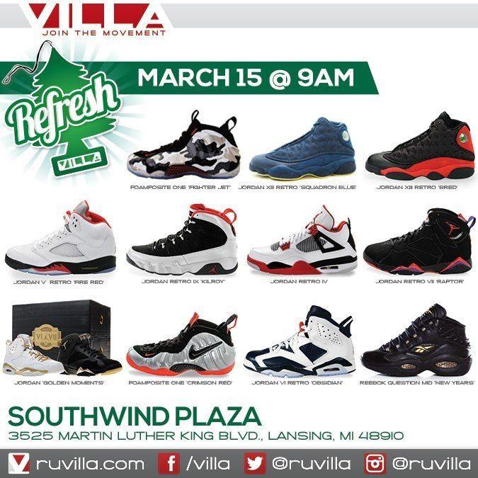 Lansing, MI!!! Big Sale @ this store