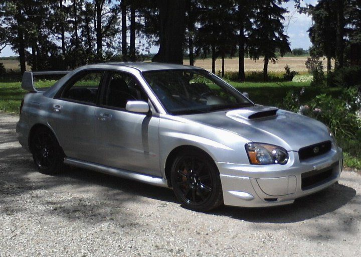 2004 Subaru Wrx Turbo Google Search 2004 Subaru Wrx Wrx Subaru Wrx