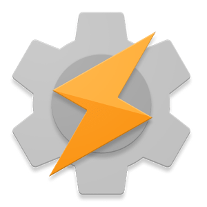 Tasker Paid V5 1 4b Apk Download Pattern App Android Material