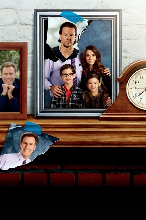 daddys home 2015 free download