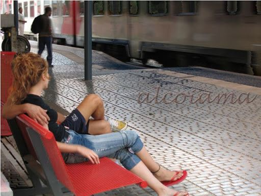 Beniel | Alcoiama Blog: Cositas de andar por casa: RECETAS DE COCINA, FOTOS.
