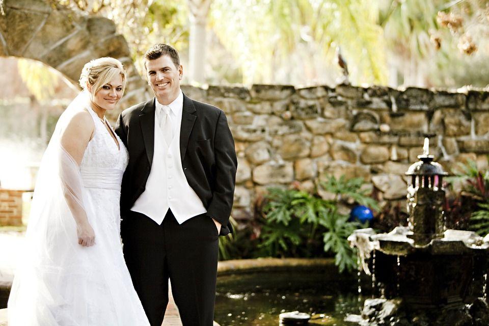 Frases para matrimonios felices