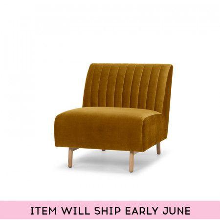 Buy Furniture Online | Scandinavian Furniture Online