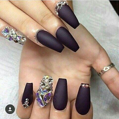 Classe #violet