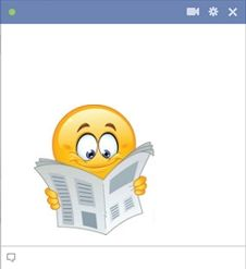 Smileys App With 1000 Smileys For Facebook Whatsapp Or Any Other Messenger Smiley Funny Faces Smiley Face