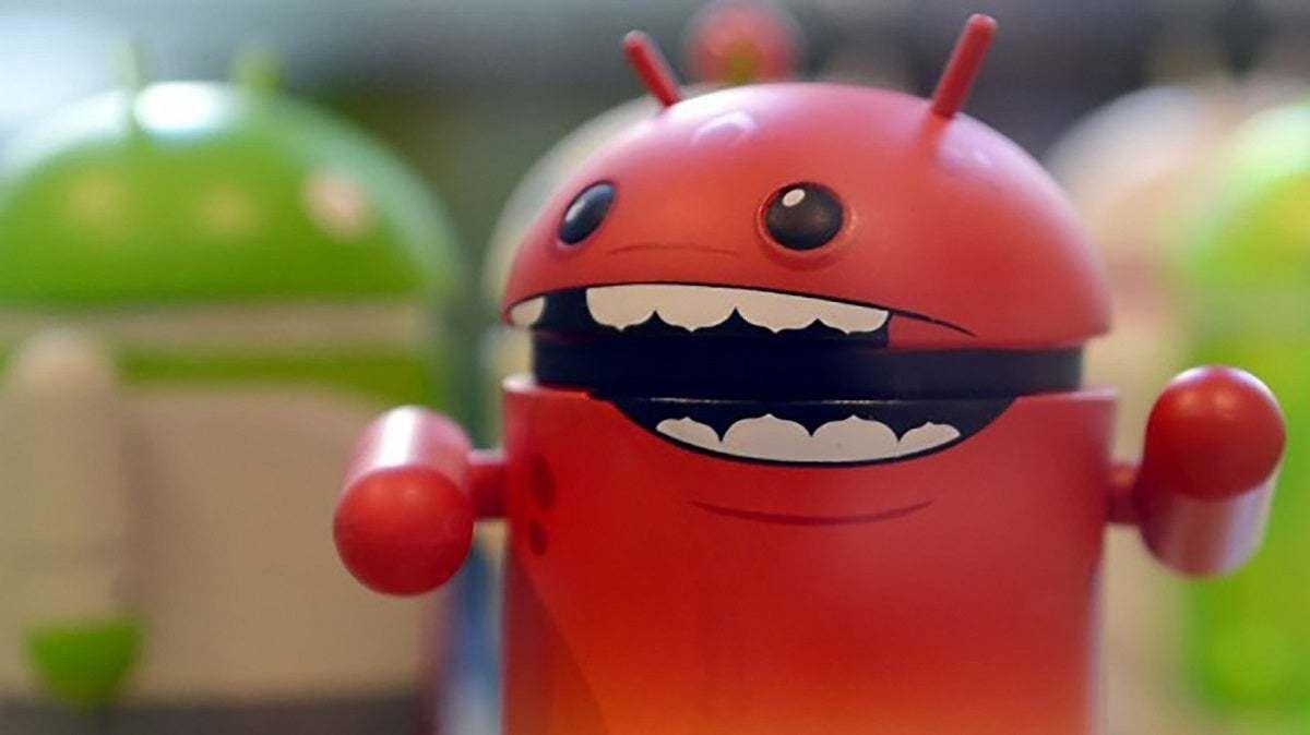 Awas 104 Aplikasi Android Populer Terjangkit Malware Soraka Telset Id Jakarta Sebuah Malware Android Baru Ditemukan Aplikasi Android Aplikasi Android