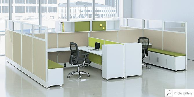 ais divi workstation systems | ny office ingredients | modular