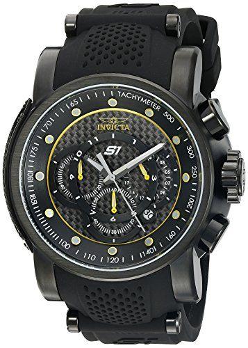 Invicta Uhren Kaufen
