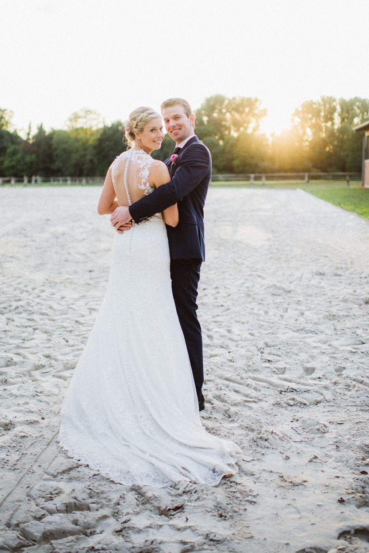Bräutigam vintage-stil katharina u carlherwart  hof schultevarendorff laggenbeck  weddings