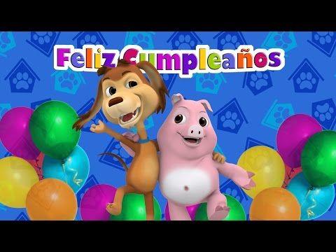 Feliz cumpleanos en portugues mp3