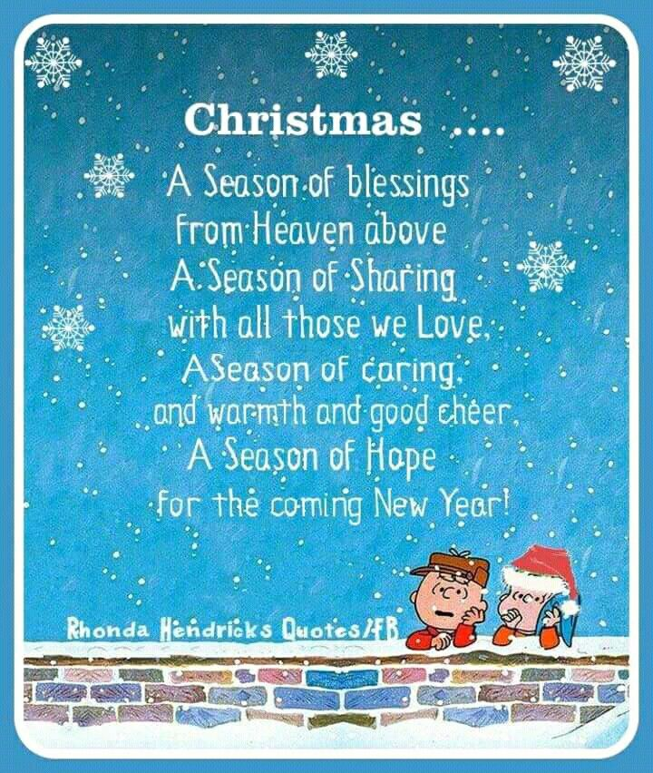 Pin by Anne on Merry Christmas...♡ Good cheer, Christmas
