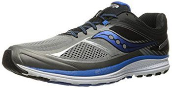 349d4639307b 11 Best Running Shoes For High Arches For Men In 2017 And 2018 ...