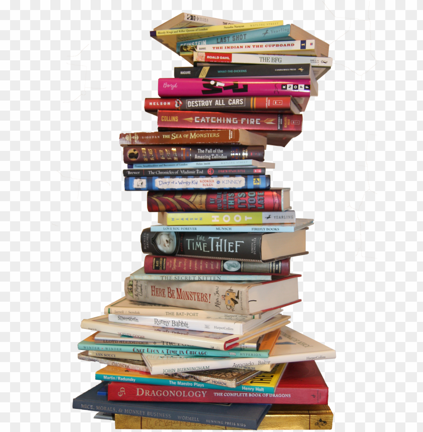 Stack Of School Books Png Jpg Royalty Free Library Stack Of Books Png Image With Transparent Background Png Free Png Images Stack Of Books School Books Free Library