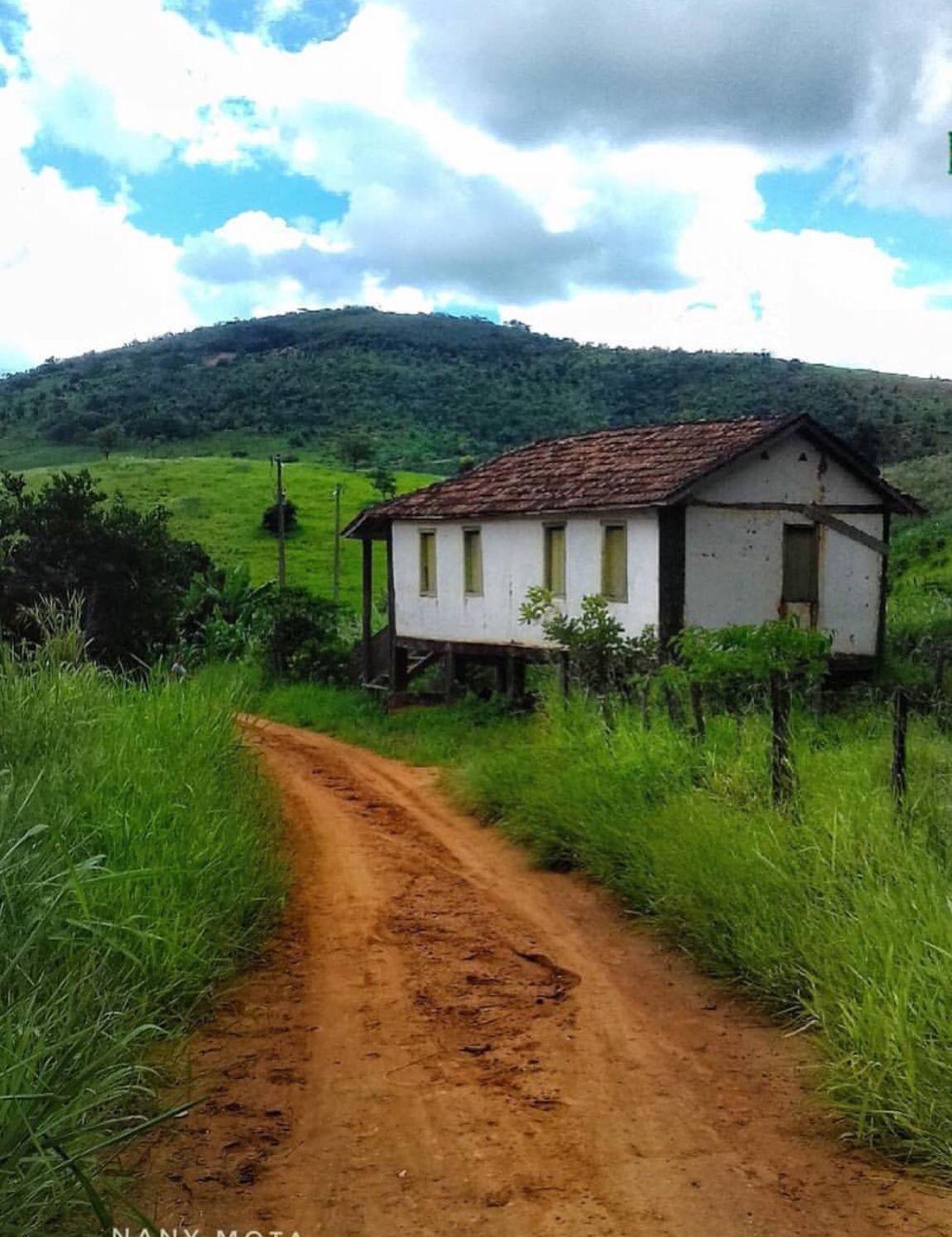 Pin De Mari Soares Em Casinhas Antigas Casas Antigas Casas