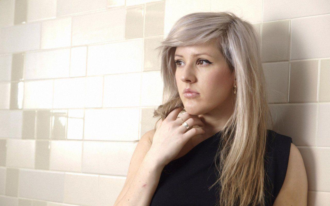 Ellie Goulding Wallpapers