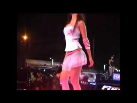 Lambada The Forbidden Dance Athanpanican Youtube