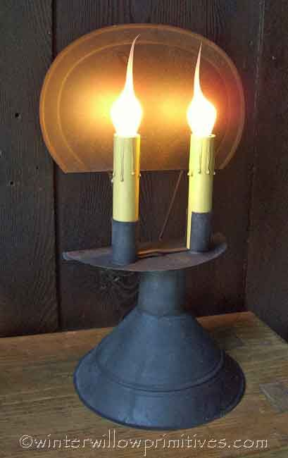 Great selection of primitive home decor and colonial farmhouse decorating wares made in the usa aged tin lighting flowers and greenery candles