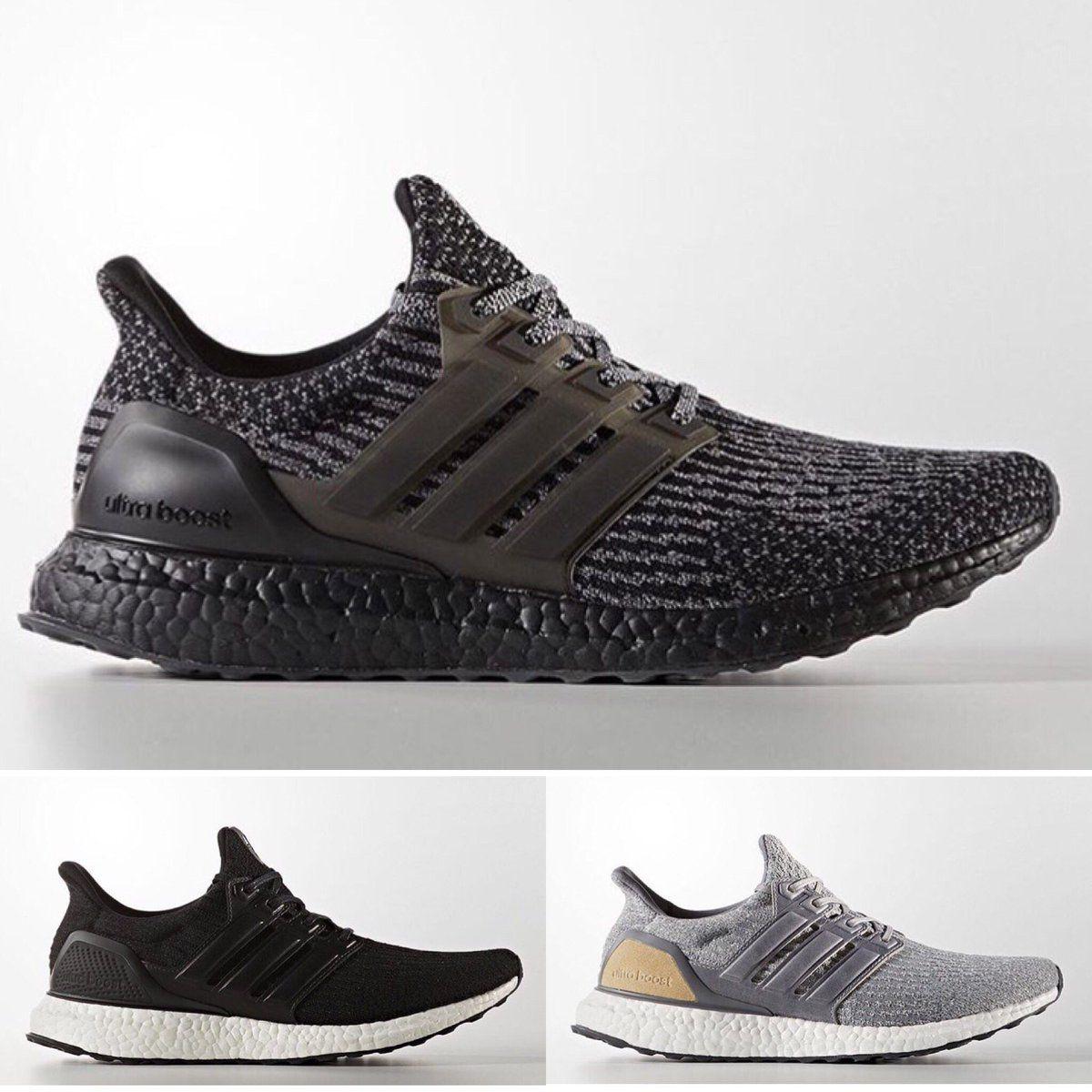 super popular 91005 9e157 (1) ⚡Lucky⚡ ( binbinbon2014)   Twitter Nike Tanjun, Adidas