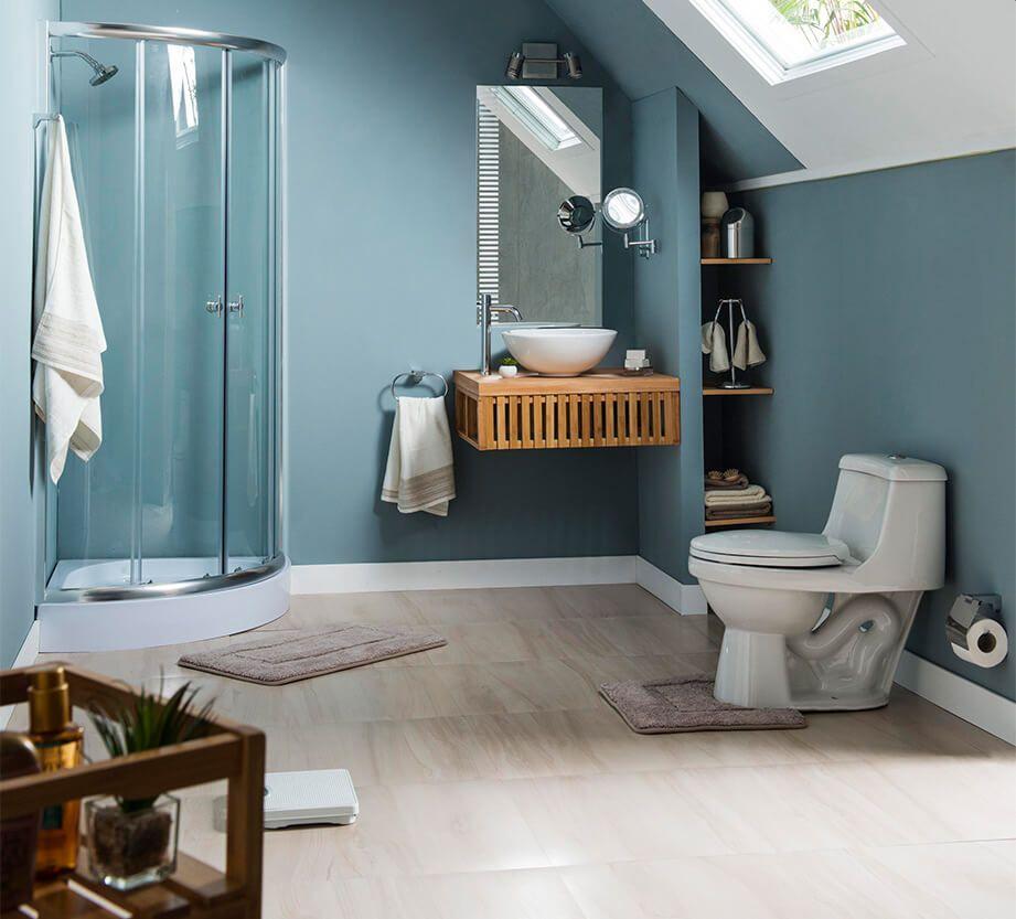 Promart - Catálogo Especial Baños
