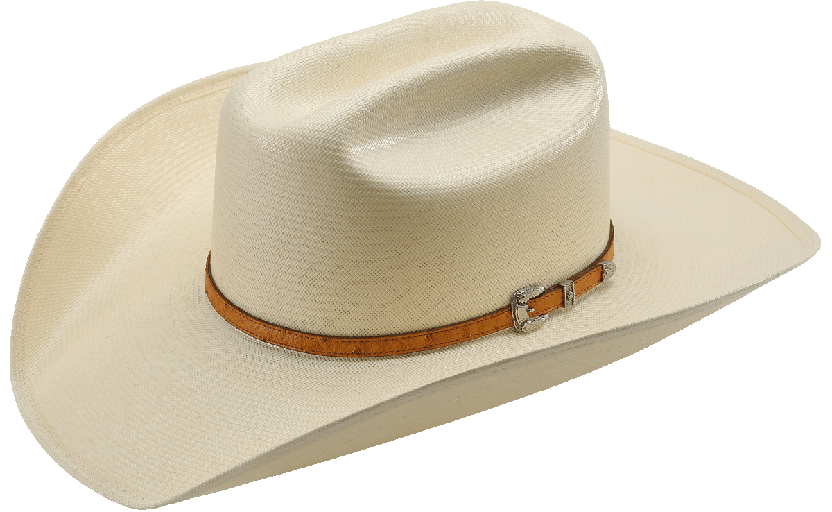 Compact Straw Hats Girls Cowboy Hats How To Make The Best Choice Girls Cowboy Hats Cowboy Hats Girl With Hat