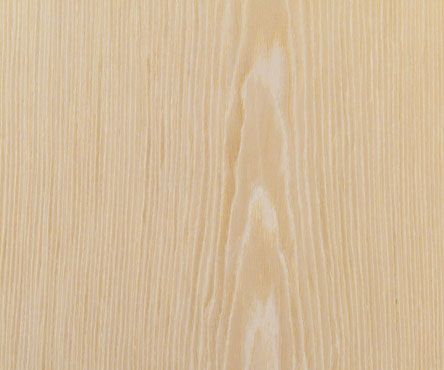 2aa555e9c54 60210 - Oak Decape Crown - Treefrog Real Wood Veneers