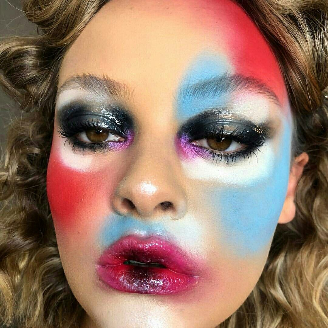 Pinterest IIIannaIII 🌹💦 Artist is IG lucygarland