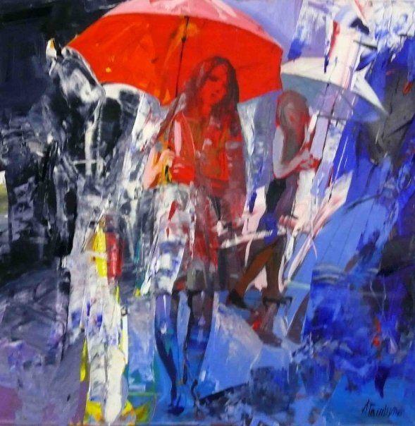 Antonio Tamburro | Art