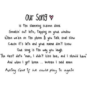 img-thing (300×300) | Quotes | Pinterest | Song lyric ...