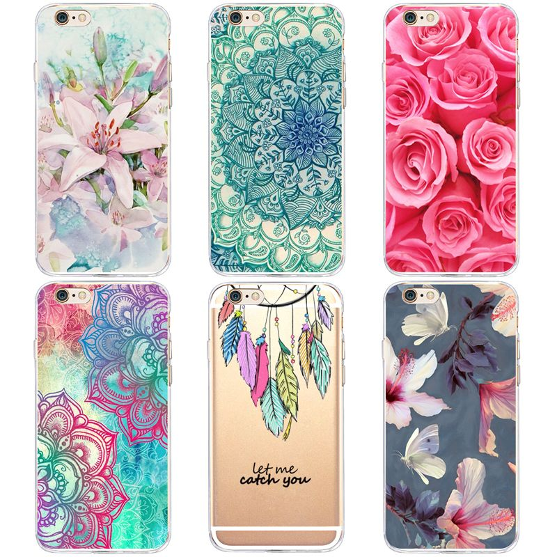 Iphone 6 Cases & Covers Online