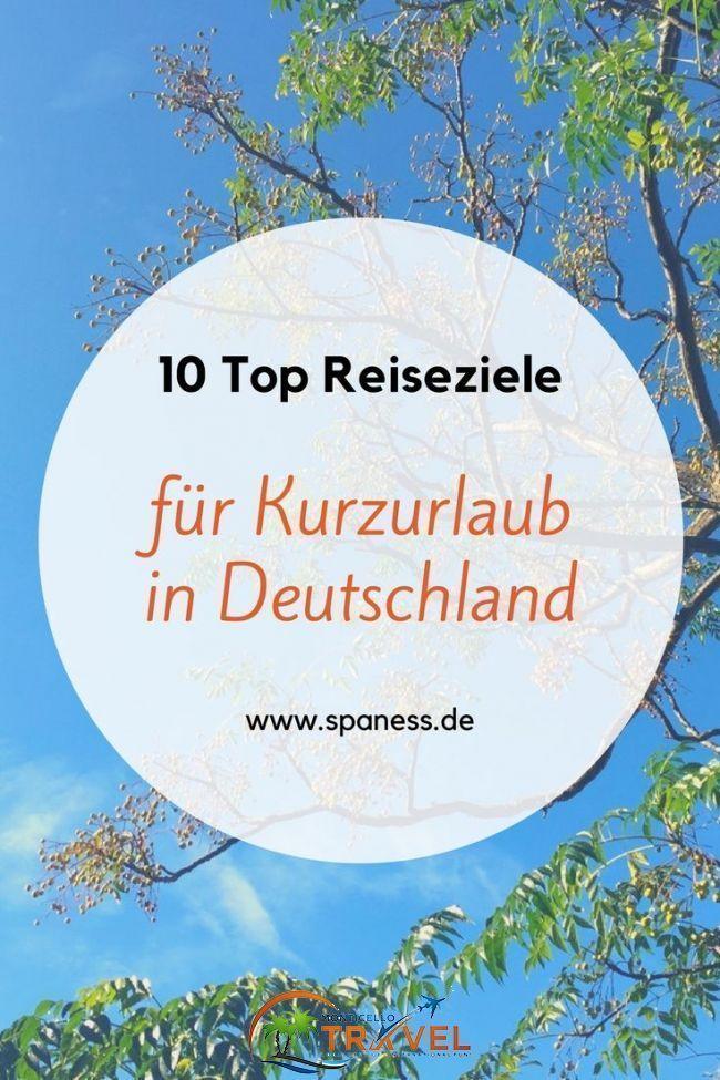 Deutsches Rudelbumsen mit viel Wichse