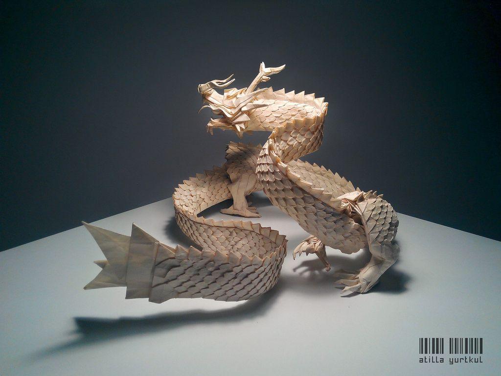 Ryujin 3 5 By Dargelirli In 2020 Card Patterns Lion