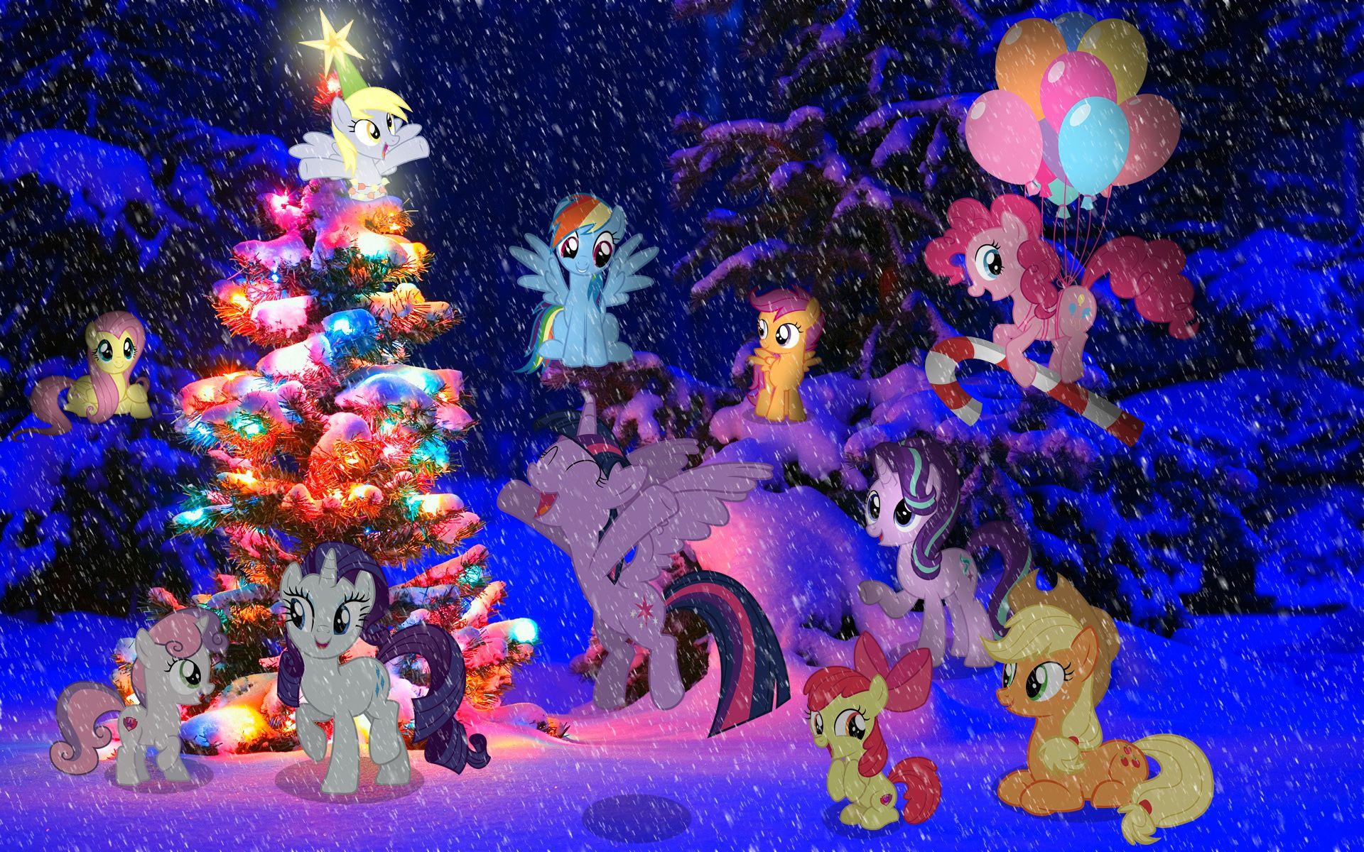christmas wallpaper hd desktop collection | hd wallpapers