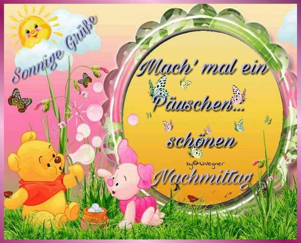 Wünschen einen schönen Sonntag Nachmittag!!! - SUN & MORE Sonnen- &  Nagelstudio   Facebook