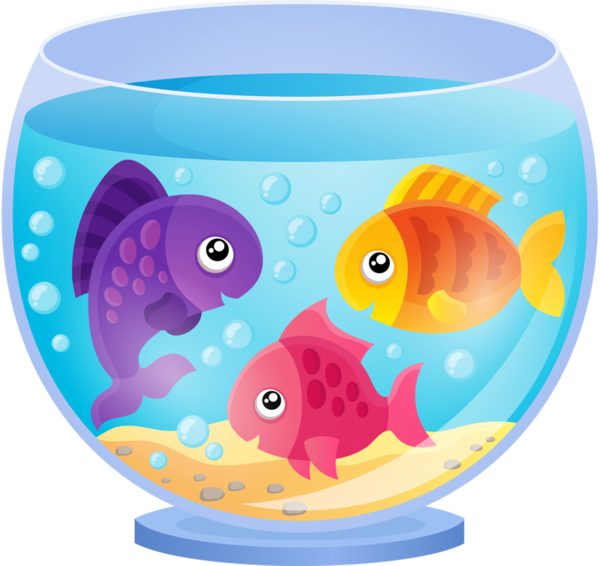 Image result for fish and beach clipart