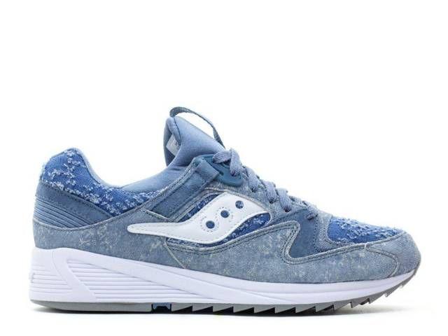 4ca8b3edb746 Brand New Saucony GRID 8500 MD Men s Athletic Fashion Sneakers  S70343-1