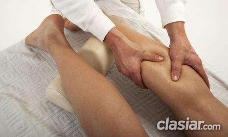 Masajes Deportivos en Mar del Plata MASAJES DEPORTIVOS * Pre y post-competencia * Ma .. http://mar-del-plata.clasiar.com/masajes-deportivos-en-mar-del-plata-id-258655
