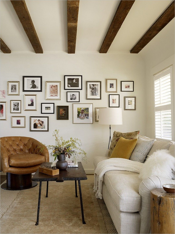 Rustikale Wohnzimmer Möbel, Die Erinnerungen Wohnzimmer Rustikale  Wohnzimmer Möbel Kann Wirklich Der Beste Partner Von