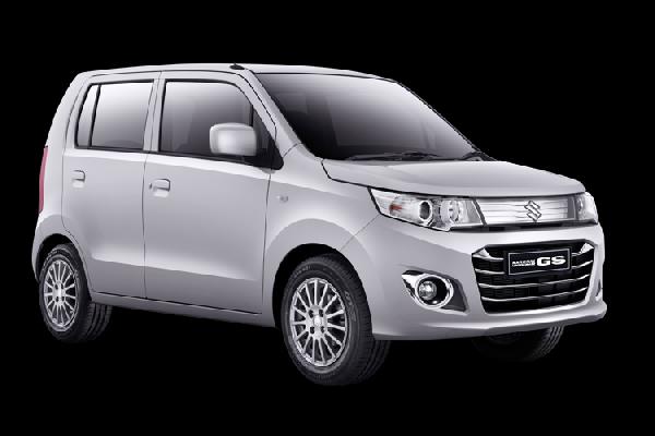 Sewa Mobil Karimun Temanggung Secang Parakan Dan Wonosobo Cocok Untuk Anda Yang Memiliki Mobilitas Tinggi Dengan Mobil Yang Mudah Salip Mobil Daihatsu Honda