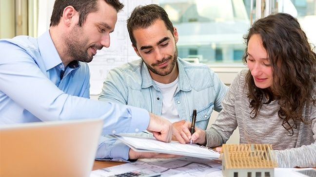How To Find And Apply For First-Time Homeowner Grants ...