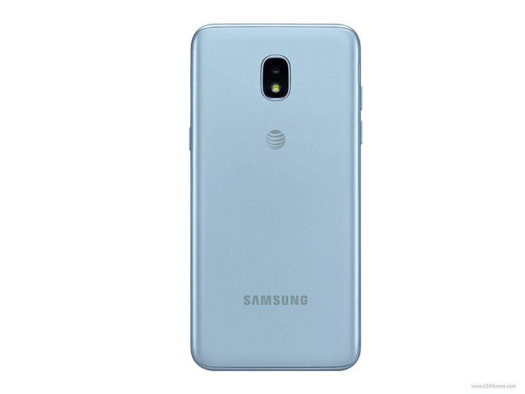 Samsung Galaxy A6 Galaxy J7 2018 Are Here Galaxy Samsung Galaxy Samsung