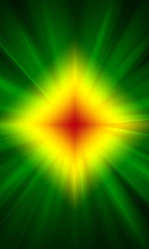 Papel De Parade Para Celular Reggae Hd Parte 04 Papel De